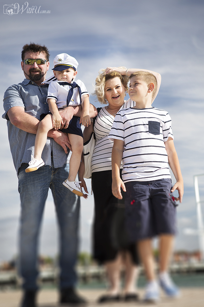 WithU-family-photography-photo-Aggie-05