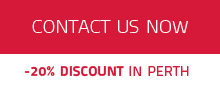 contactUs-Now-discount-Perth