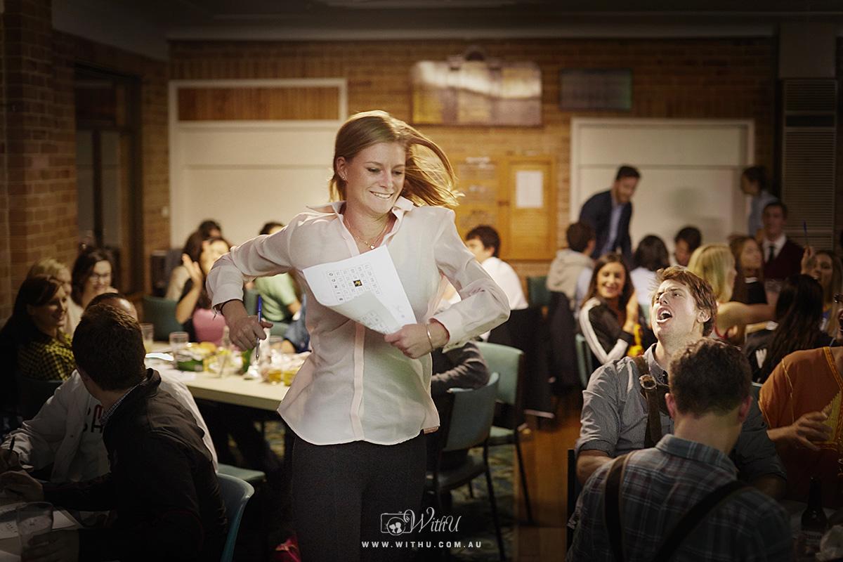 WithU-Wedding-Photography-UWA-Quiz-Night-11