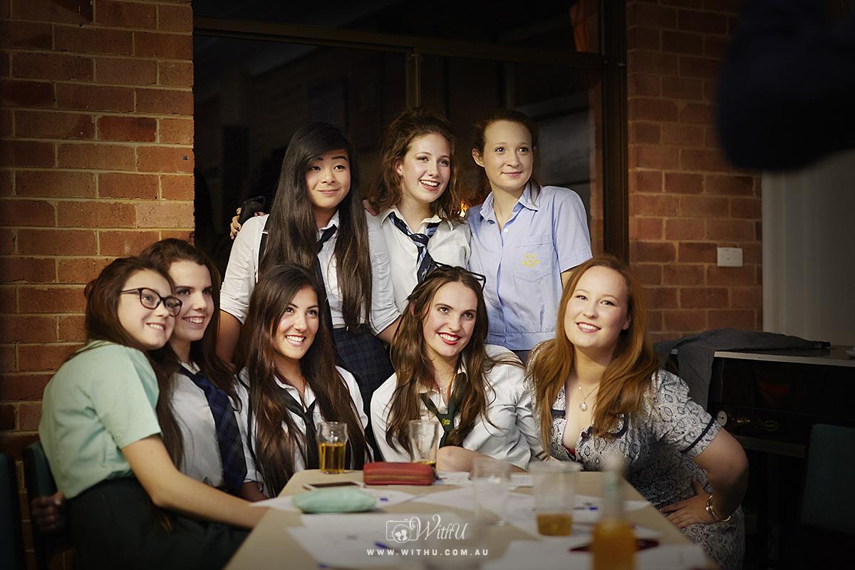 WithU-Wedding-Photography-UWA-Quiz-Night-14