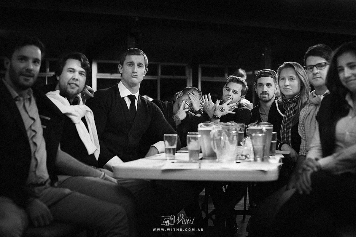 WithU-Wedding-Photography-UWA-Quiz-Night-15