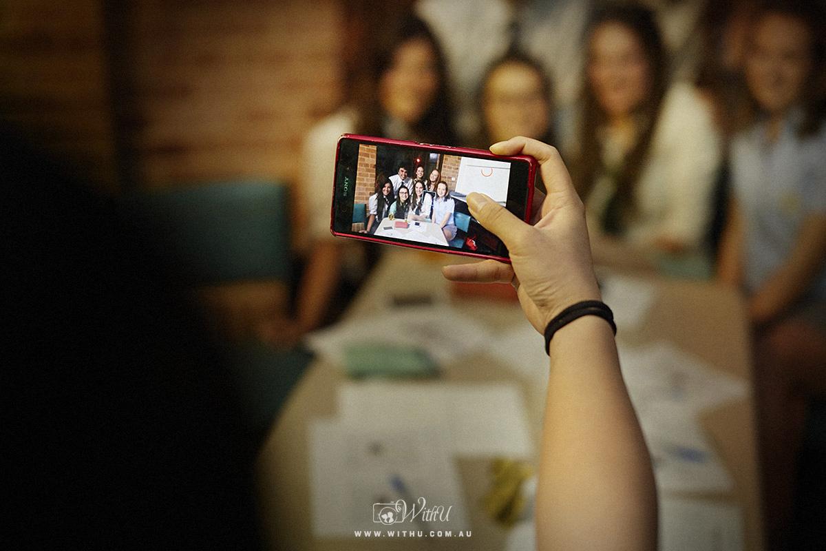 WithU-Wedding-Photography-UWA-Quiz-Night-16