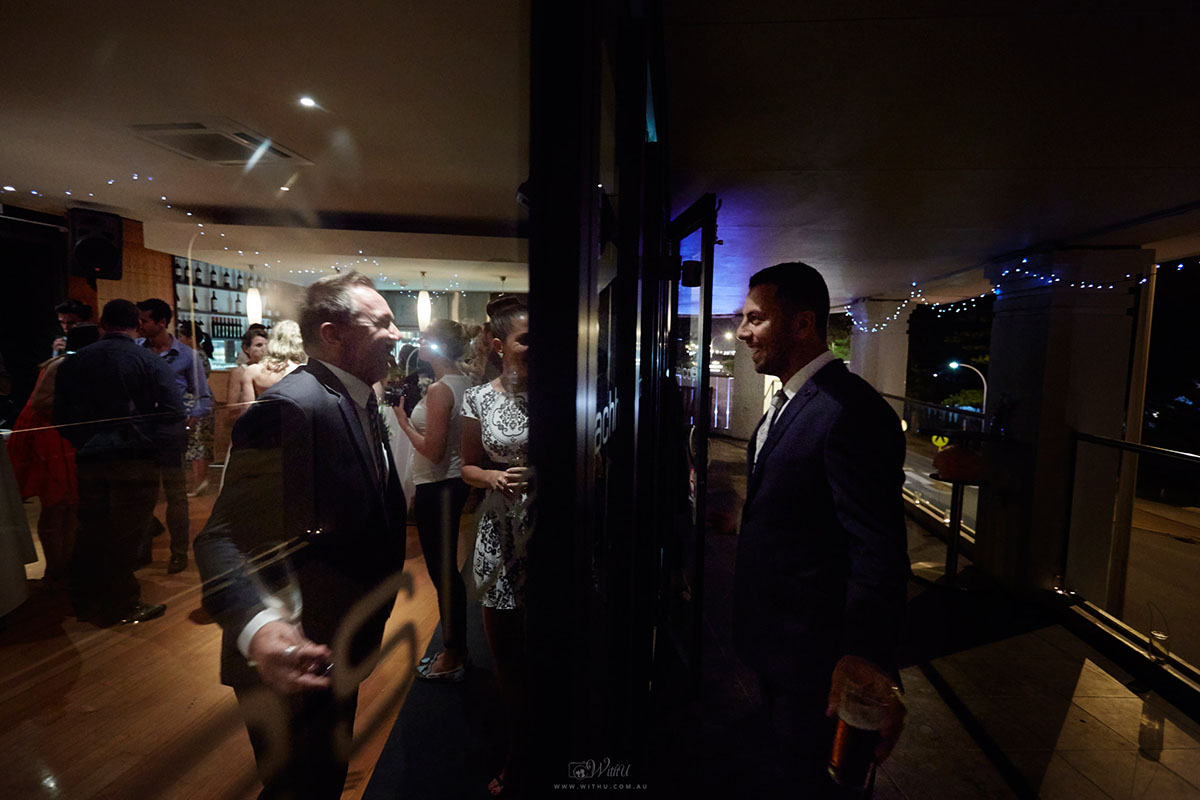 WithU-Wedding-Photography-Perth-Diane-Bora-Fremantle-Wedding-56