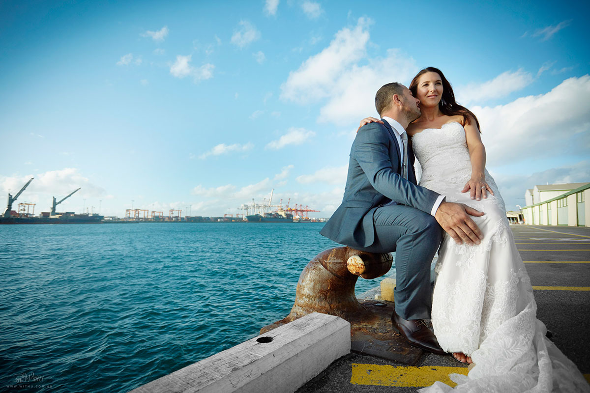WithU-Wedding-Photography-Perth-Diane-Bora-Fremantle-Wedding-77