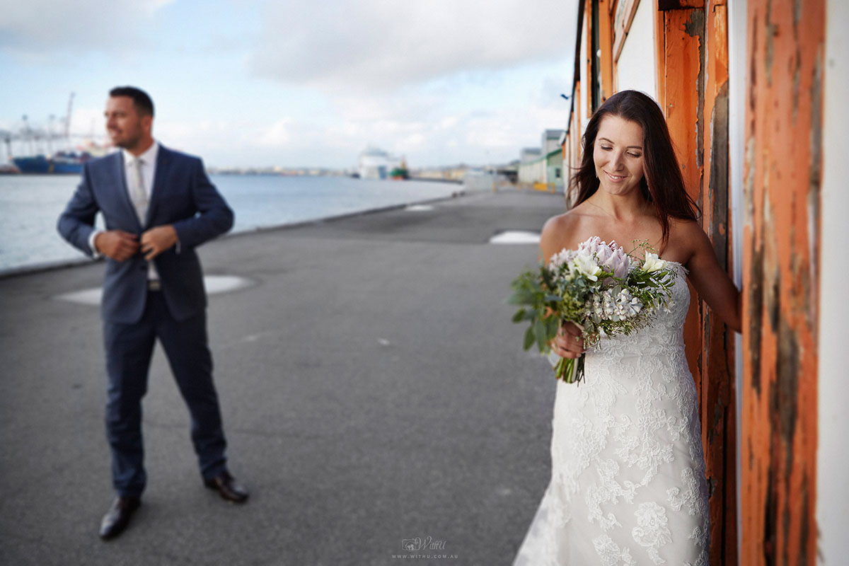 WithU-Wedding-Photography-Perth-Diane-Bora-Fremantle-Wedding-82