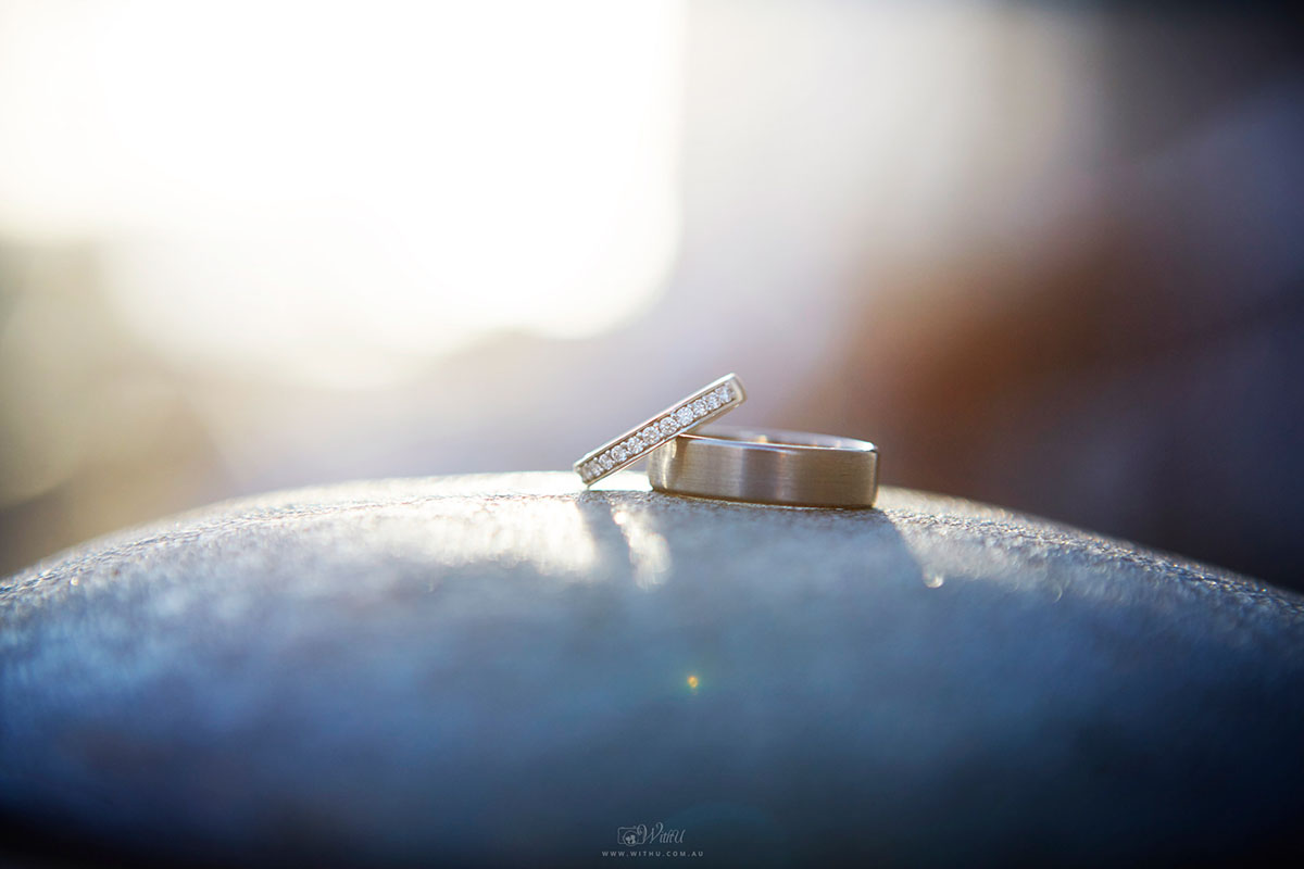 WithU-Wedding-Photography-Perth-Diane-Bora-Fremantle-Wedding-90