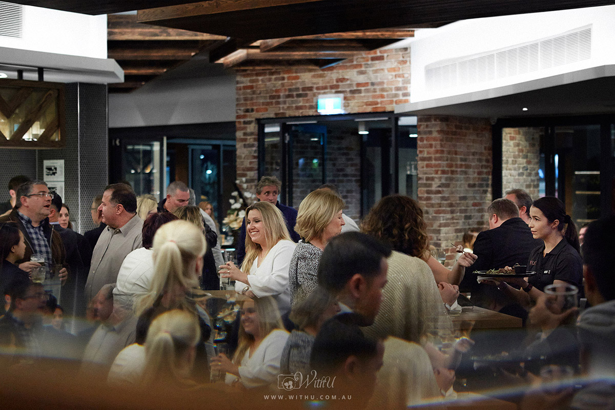 Withu-Photography-The-Duke-Opening-05