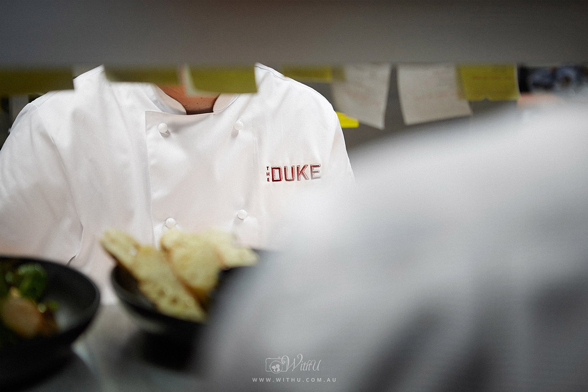 Withu-Photography-The-Duke-Opening