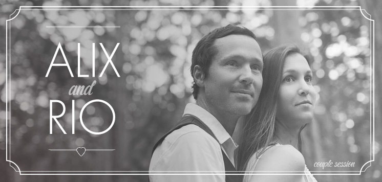Wedding-Photography-Perth-Alix-Rio-Margaret-River-Icon
