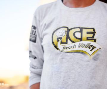 Ace Beach Volley - Floreat Beach