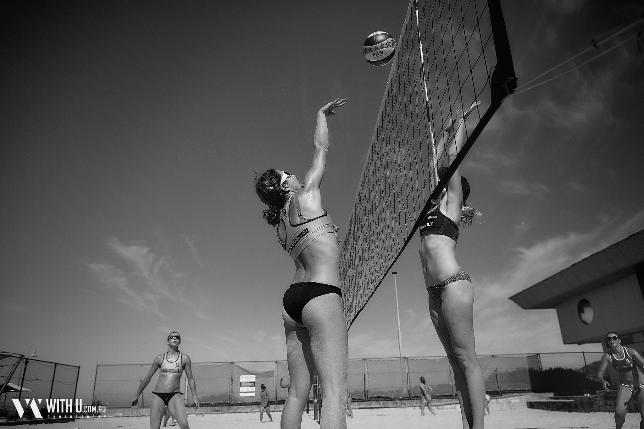 WithU-Photography-Ace-Volleyball-tournamnet-19