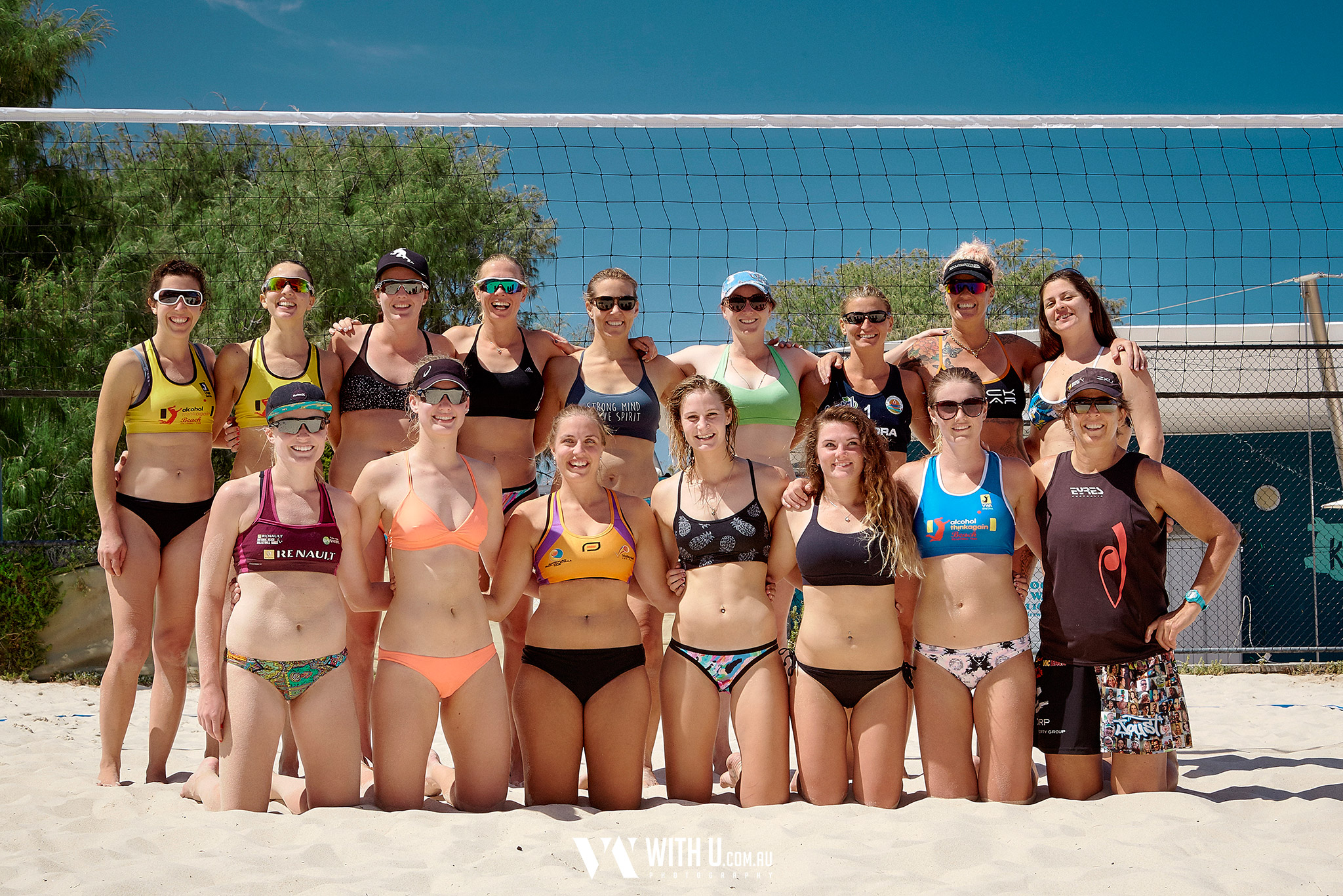 WithU-Photography-Ace-Volleyball-tournamnet-24
