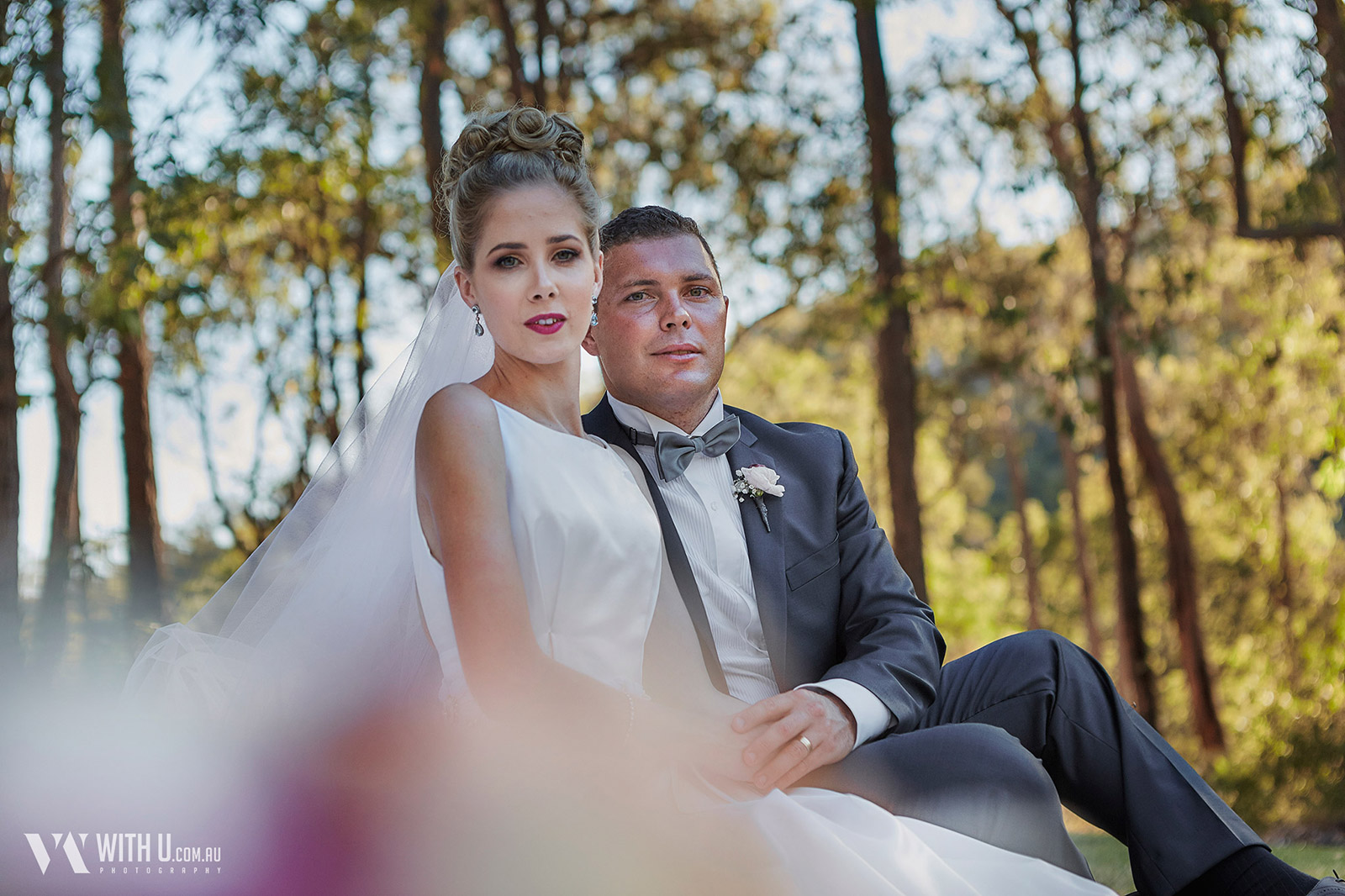 Withu-Wedding-Photography-Perth-Ash-70
