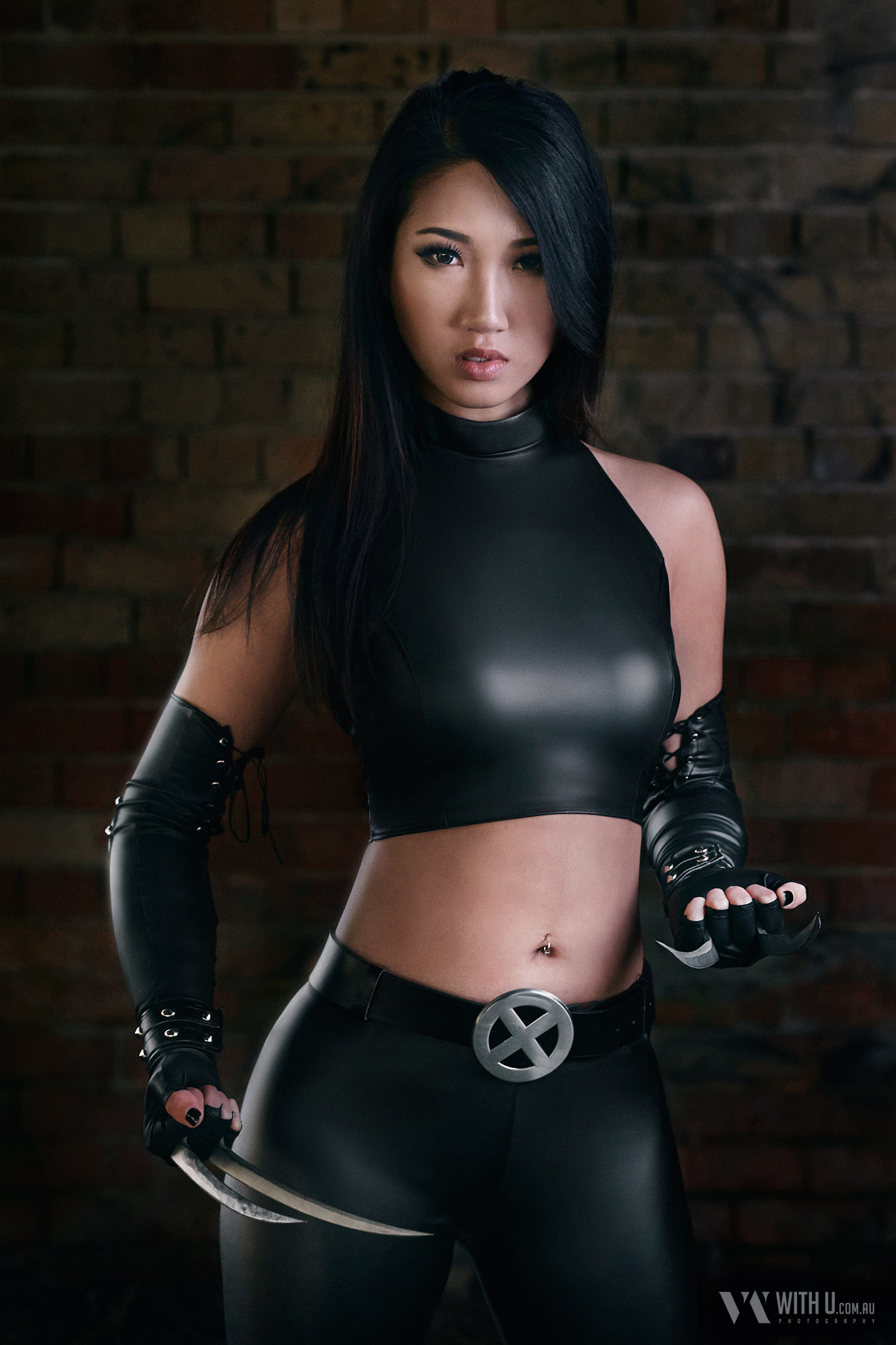 X-23-Perth-portraits-Cosplay-Withu-Photography-02-small