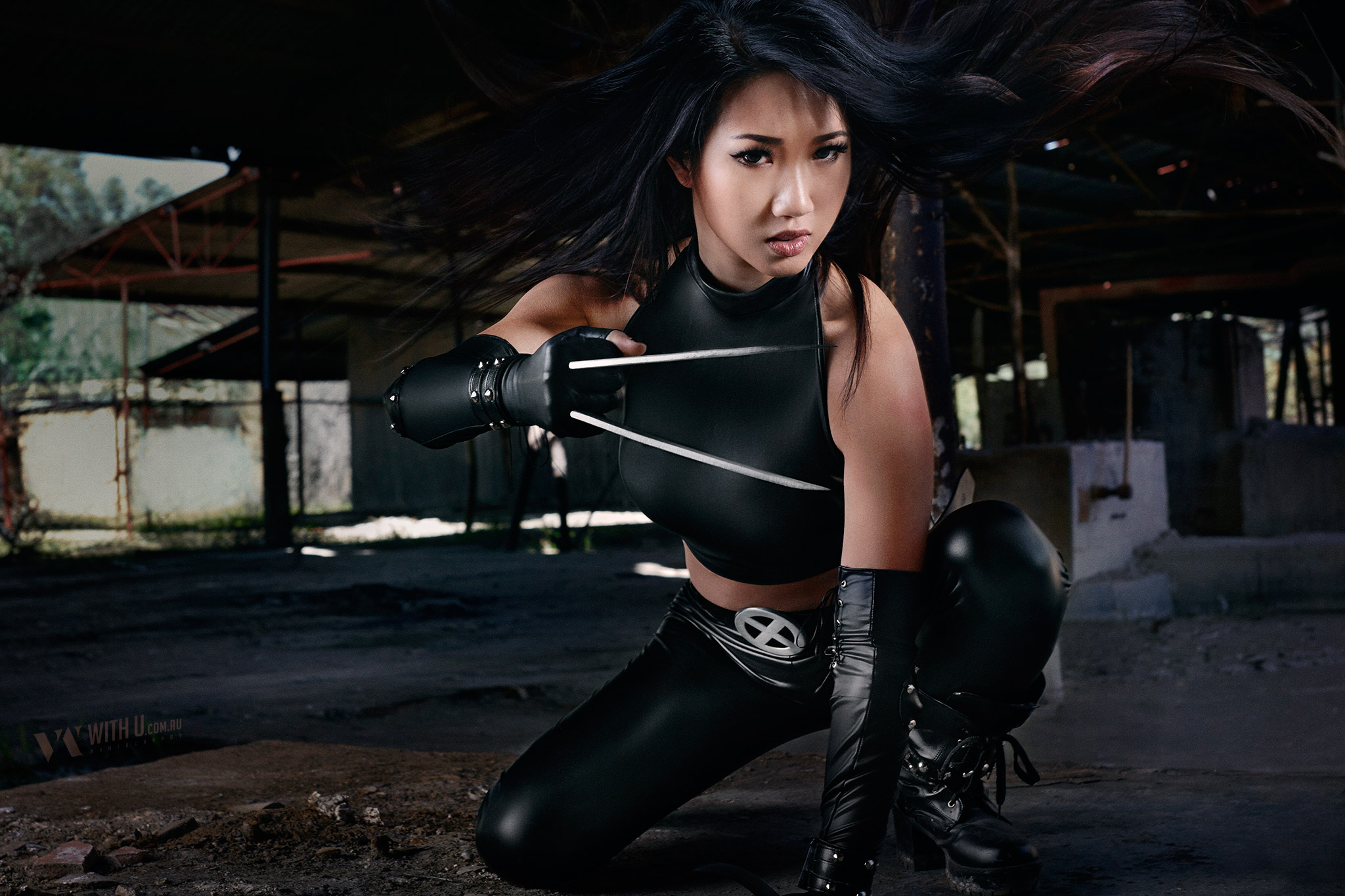 X-23-Perth-portraits-Cosplay-Withu-Photography-03-small