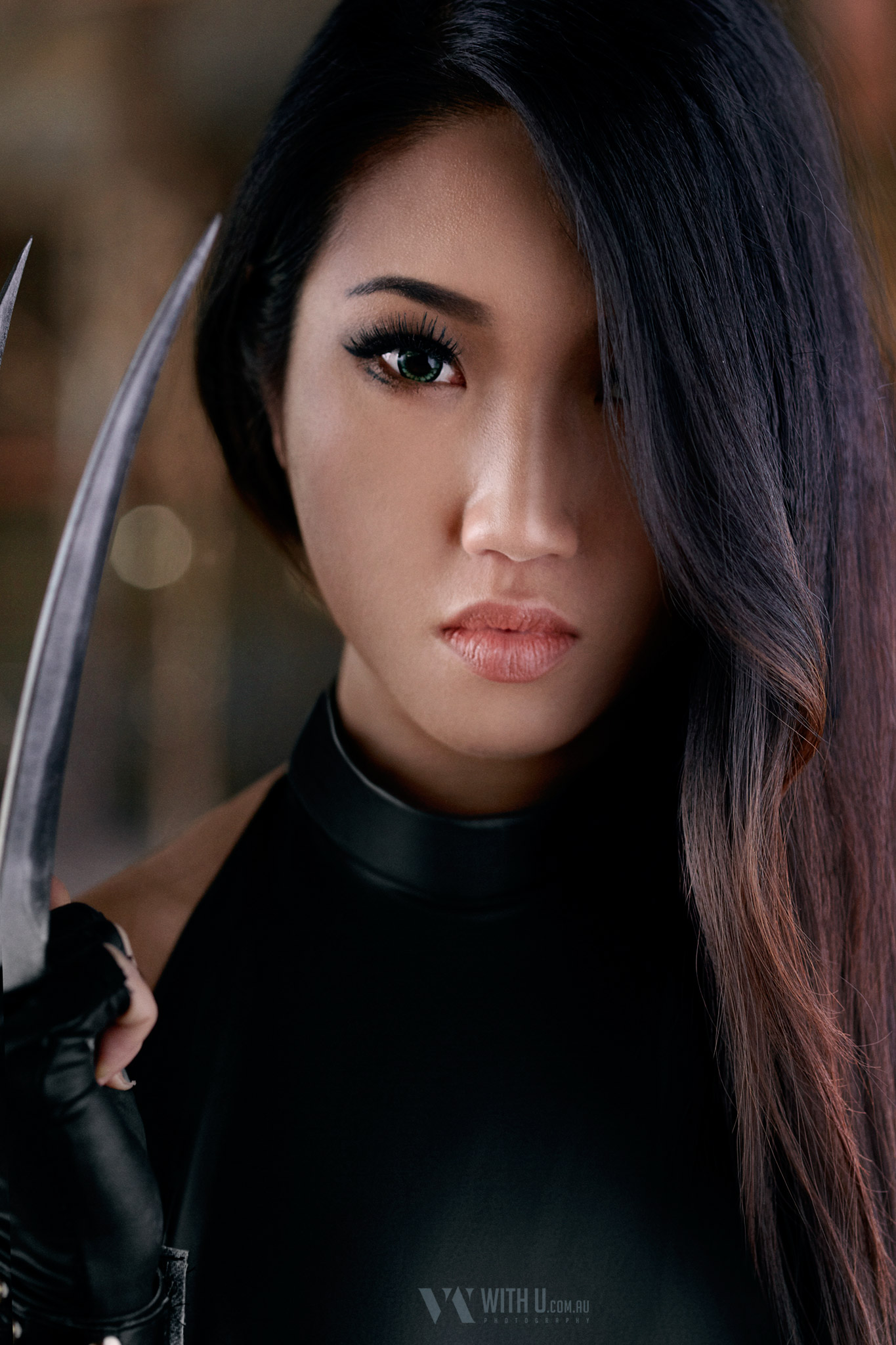 X-23-Perth-portraits-Cosplay-Withu-Photography-04-small